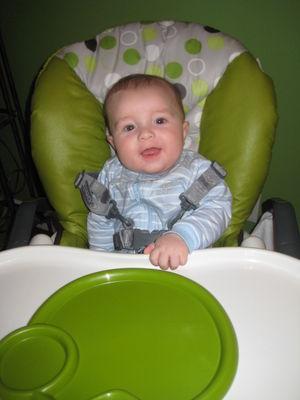 January 2009j 574