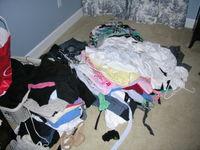 Clothes 008