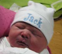 Jackhat