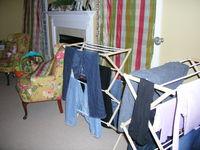Clothes 005