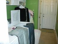 Clothes 006