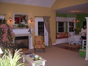 Overall living room2