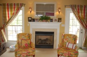 My Living Room 027