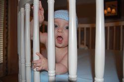 Crib prison 004