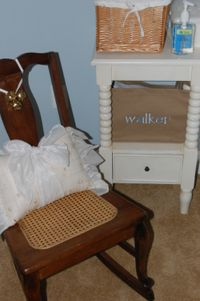 Walker's Nursery Part2 016