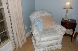 Walker's Nursery Part2 008