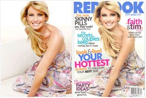 Photoshop faith hill2