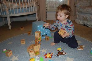 Building Blocks 004