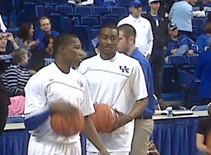 Wall and Bledsoe