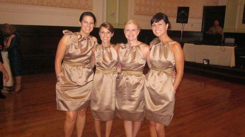 Kim's Wedding 028
