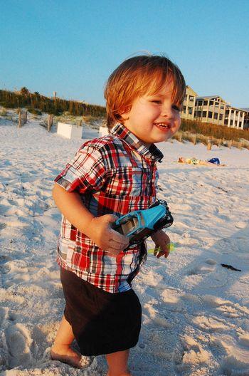 Seagrove Beach 116