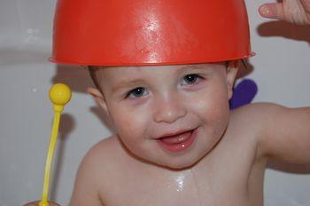 Bathtub 001