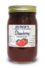 Huber Preserves