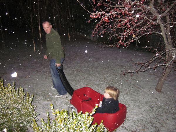 Christmas 2010 240